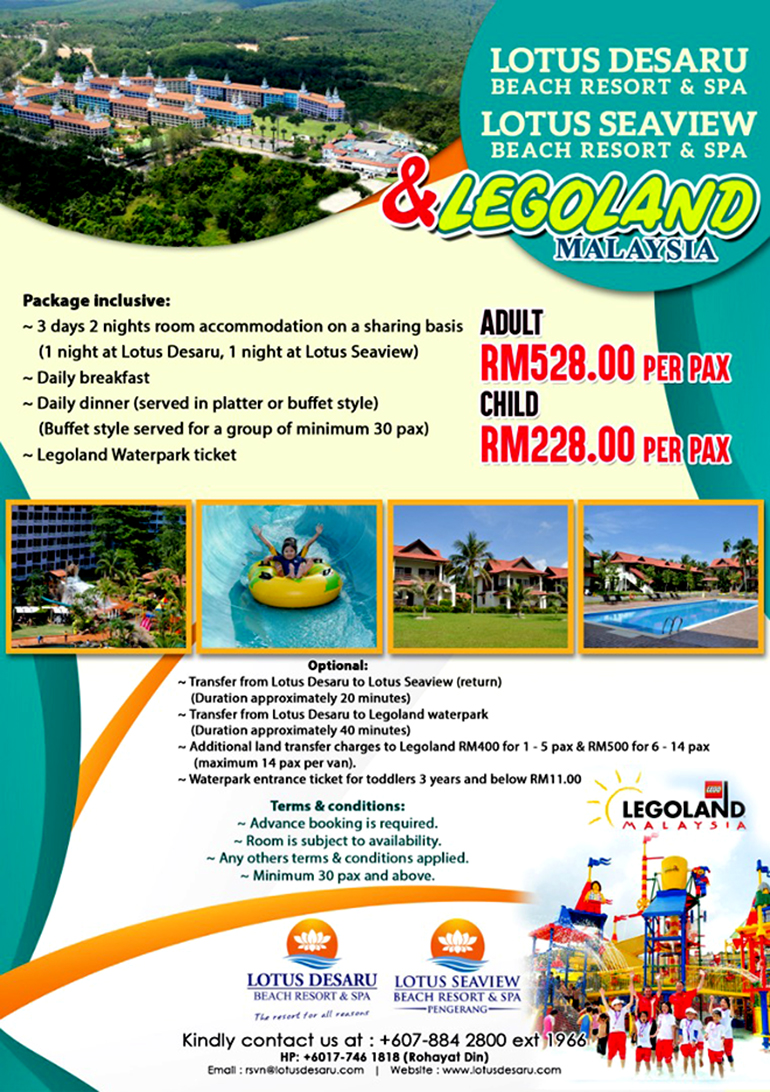 /media/1101/legoland-packages-19-2nd1.jpg